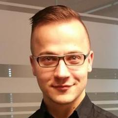 Krzysztof_Rafal